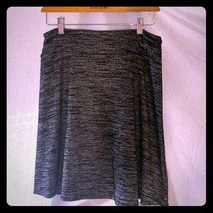 Dakini Skirt